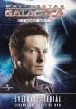 Battlestar Galactica - 3. sezóna č. 7