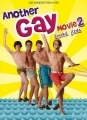 Another gay movie 2 - Divoká jízda