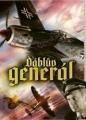 Ďáblův generál
