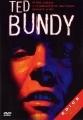 Masoví vrazi mezi námi: Ted Bundy