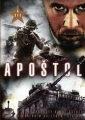 Apoštol 6