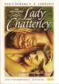 Lady Chatterley 2