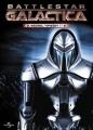 Battlestar Galactica - 2. sezóna č. 1