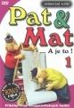 Pat a Mat 1