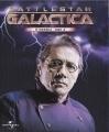 Battlestar Galactica - 3. sezóna č. 4