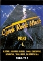 Czech Rock Block Part. I