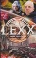 Lexx 4