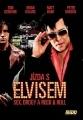 Jízda s Elvisem
