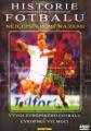 Histórie fotbalu 2
