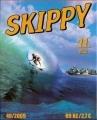 Skippy 11