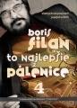 Boris Filan - To najlepšie z pálenice 4