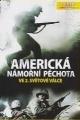 Americká námořní pěchota ve 2. světové válce 5