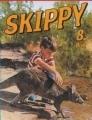 Skippy 8