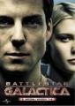 Battlestar Galactica - 2. sezona č. 4