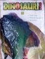 Dinosauri 7