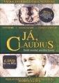 Já, Claudius VI