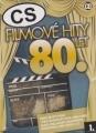 CS Filmové hity 80. let 1