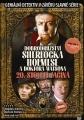 Dobrodružstvá Sherlocka Holmesa - 20. stor. začína