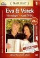 Eva & Vašek - Vše nejlepší 1