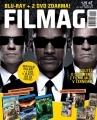Časopis FILMAG 02/2012 Jún 2012