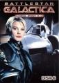 Battlestar Galactica - 1. sezóna č. 6