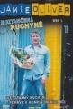 Jamie Oliver - série 1. - Roztančená kuchyně 1
