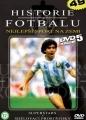 Histórie fotbalu 5