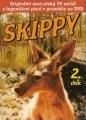Skippy 2 - seriál