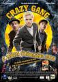 Crazy gang - Záhada stříbrného dolu