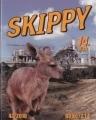 Skippy 14