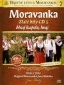 Báječné léto s Moravankou 7