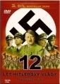 12 let Hitlerovy vlády 3