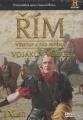 Řím - vzestup a pád impéria IX. Vojákův vůdce