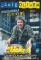 Jamie Oliver - série 2. - Roztančená kuchyně 1