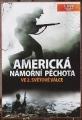Americká námořní pěchota ve 2. světové válce 7