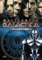 Battlestar Galactica - 2. sezona č.10