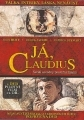 Já, Claudius 1