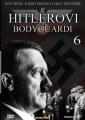 Hitlerovi bodyguardi 6