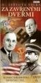 II. světová válka za zavřenými dveřmi 6