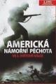 Americká námořní pěchota ve 2. světové válce 3