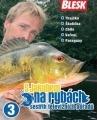 S Jakubem na rybách 3