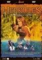 Herkules č.1