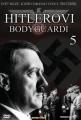 Hitlerovi bodyguardi 5