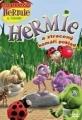 Hermie a ztracený komáří poklad