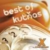 Best of Kutňas