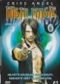 Criss Angel: Mistr magie 6 - série 1.