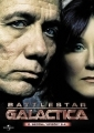 Battlestar Galactica - 2. sezóna č. 2