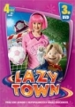 Lazy Town 3