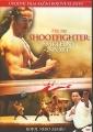 Shootfighter - Smrtelný sport