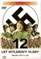 12 let Hitlerovy vlády 5
